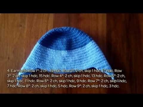 How To Make A Childrens Owl Hat - DIY Style Tutorial - Guidecentral