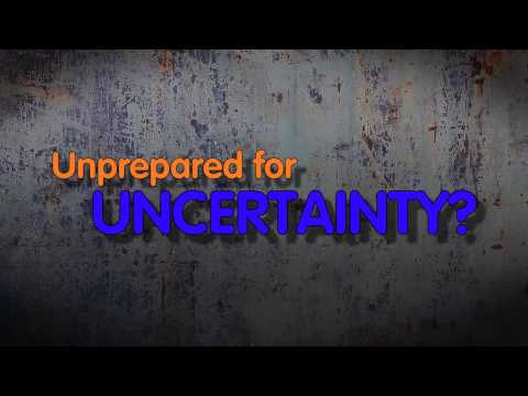 Complacency at Work? Managing Risk, Routine & Uncertainty