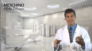 Dr Meschino explains the risks and benefits of taking ginseng supplements. http://www.meschinohealth.com/books/ginseng
