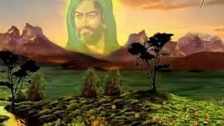 Miraçlama - Semah - Tevhid (DERTLİ DİVANİ) Music Antioche