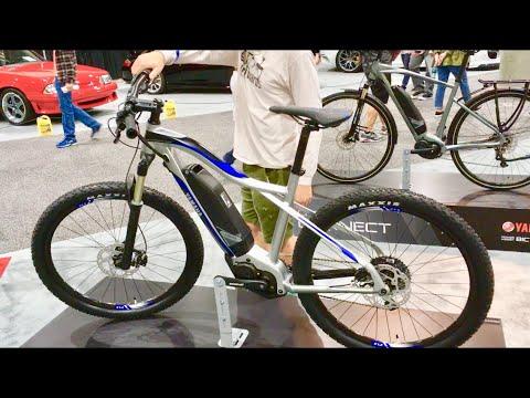 The Lightest Yamaha Dirtbike