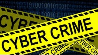 What is Cyber Crime Bill of Pakistan | Watch Detailed Information