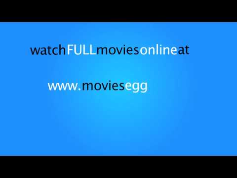 How to Watch Movies Online That Are Still in Theaters!