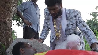 Watch free hot Nigerian Nollywood Movies,Ghallywood Movies in English, Best African cinema.  See the movie as shown below .....   SHARE THE MONEY SEASON 1 https://youtu.be/0P4vlQVg-fM  SHARE THE MONEY SEASON 2 https://youtu.be/aHpljXIHIac  SHARE THE MONEY SEASON 3 https://youtu.be/vN83T-KRPIo  SHARE THE MONEY SEASON 4 https://youtu.be/EXgRcJTsZdM  African Movie, Nigerian Movie, Nollywood Action Movie  SUBSCRIBE TO OUR CHANNEL AT http://youtube.com/user/nollywoodbest  LIKE US ON http://facebook.com/Nollywoodbest.Nig  FOLLOW US ON http://twitter.com/nollywoodbest  Subscribe to the nollywoodbest NWB Channel for the best of Nollywood Movies. Like us or make your comments below.