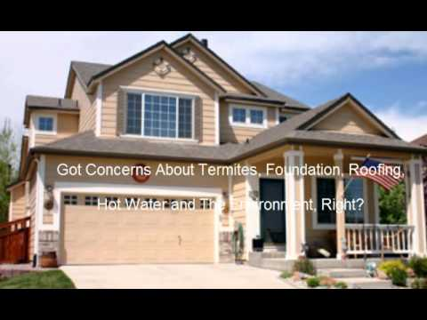 Home Inspection Queens NY - 718-819-1230 Licensed Inspectors Since 1991