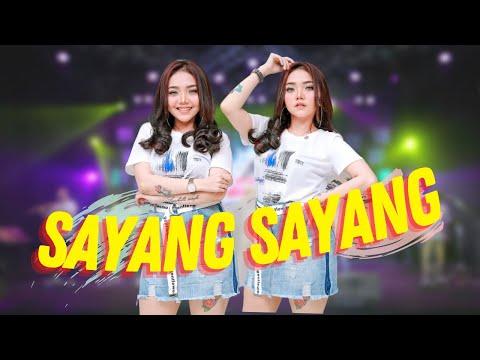 Download Lagu Syahiba Saufa Sayang Sayang Mp3