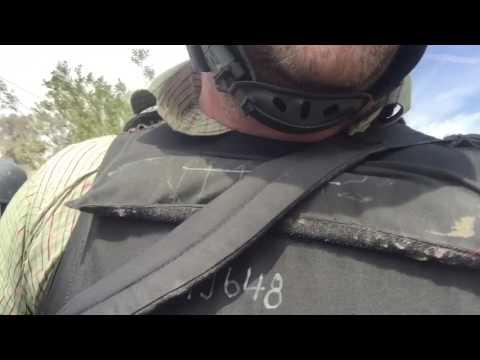 Xxx Mp4 Bullets Everywhere In Mosul Emile Ghessen 3gp Sex