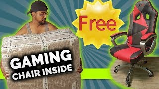 Phenomenal Gaming Chair Review After 1 Month Of Usage Green Soul Caraccident5 Cool Chair Designs And Ideas Caraccident5Info