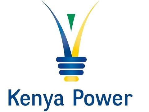 Court stops Kenya Power from charging consumers inflated bills