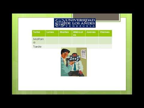 3/3 Cómo hacer Presentaciones en PowerPoint 2010 Tutorial Básico Completo 3