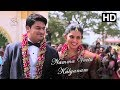 Download Samuel & Shilpa Dhinakaran's Wedding | #SASHWedding MP3,3GP,MP4
