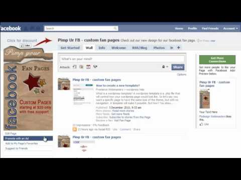 How to Add a Friend or Email as Admin to Your Facebook Page