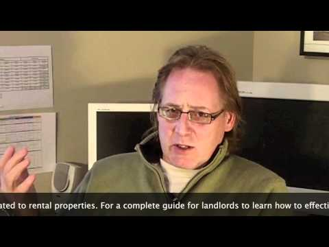Use the RTDRS to evict tenants fast