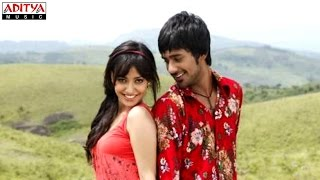 Emantave Song - Kurradu Video Songs - Varun Sandesh, Neha Sharma