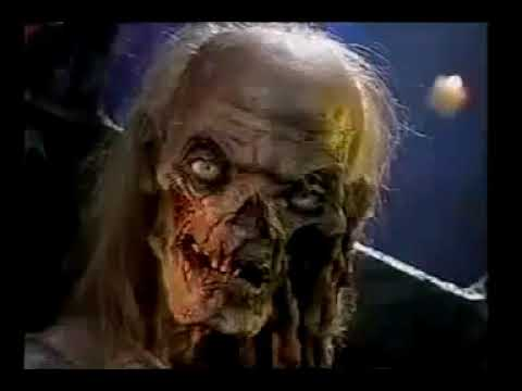 Xxx Mp4 Secrets Of The Cryptkeeper S Haunted House 3gp Sex