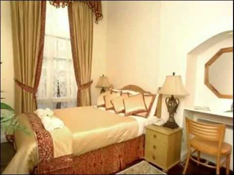 Bed and breakfast Paddington London hotels Paddington station