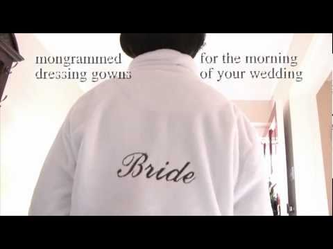 Quick Wedding Ideas, Film Company of Ireland