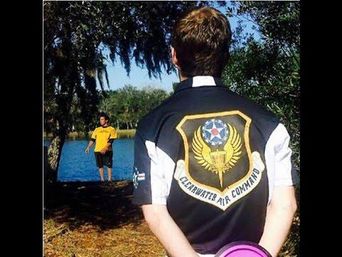 In the Bag Team MVP - Anthony Hauf