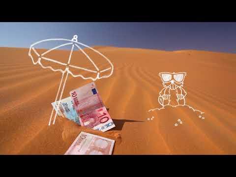 Travel Insurance Explained: Evidence | Allianz Worldwide Partners