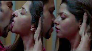 Imran Hashmi and Vedika Kumar Kissing Scene | Imran Hashmi Kissing Scene | Hot scene
