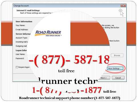 [Fixed] roadrunner webmail not working by rr email/roadrunner tech support