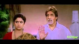 Maha comedy king Rajpal Yadav 5.3gp