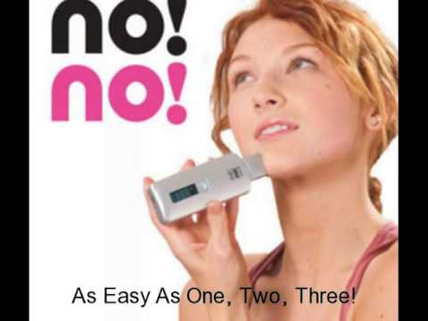 How Much is NoNo Hair Removal?