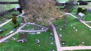 Download pet cemetary with music mp4 Video