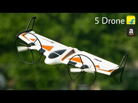 5 CooL Camera DRONE You Can Buy on Amazon ✅ LOW PRICE DRONE CAMERA WITH HITECH DRON TECHNOLOGY