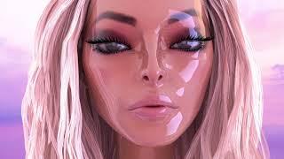 Bebe Rexha - 'Grace' (Official Lyric Video)
