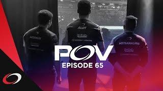 Download Rocket League Championship Series - Part 1   compLexity: POV Ep. 65 Video