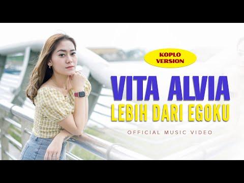 Download Lagu Vita Alvia Lebih Dari Egoku Mp3