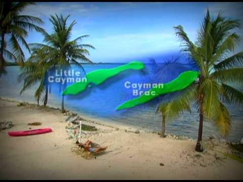General Information - Cayman Islands