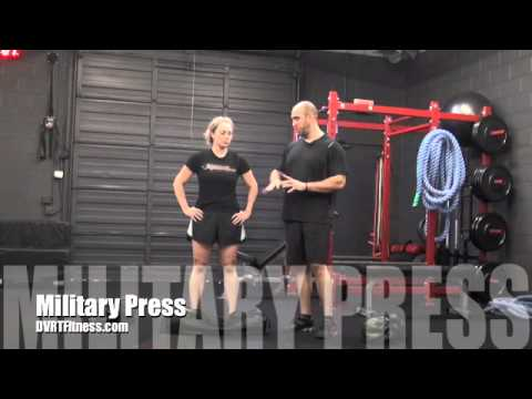 Building Strong Core Strength with DVRT Ultimate Sandbag Training