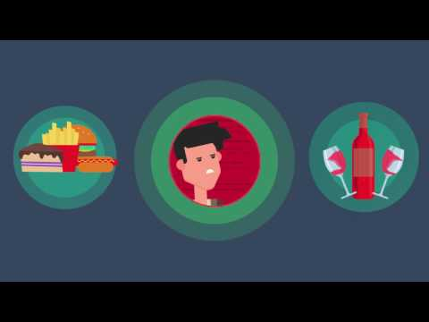 Dinebook - Restaurants Reservation App