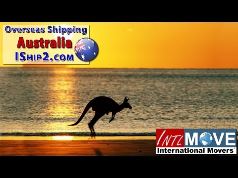moving estimate Australia Yelp Shipping Movers USA to Australia moving estimate