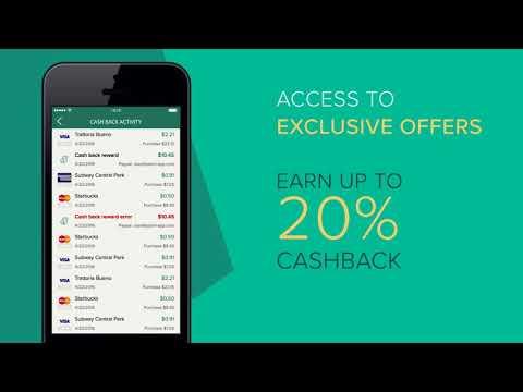 Cash Back for Flight Deals Hotel Bookings FREE Travel App  up to 25% Cashback