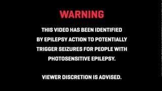 Phoenix - Bankrupt! (photosensitive epilepsy warning)
