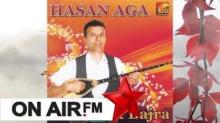 Vellezerit Bajra - Hasan Aga