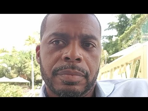 Veritaseum Update From Jamaica & Q&A
