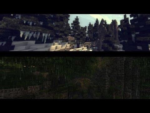Seasons Contest + Atmospheric Plots