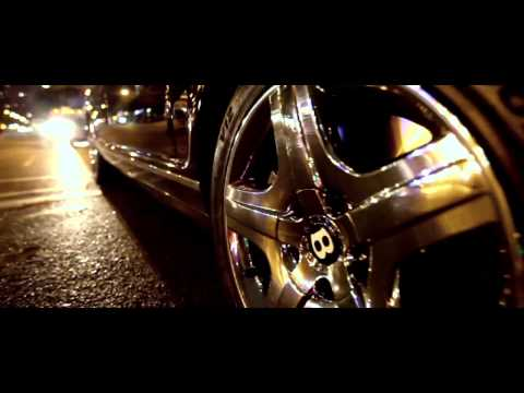 DJ SUSS-ONE