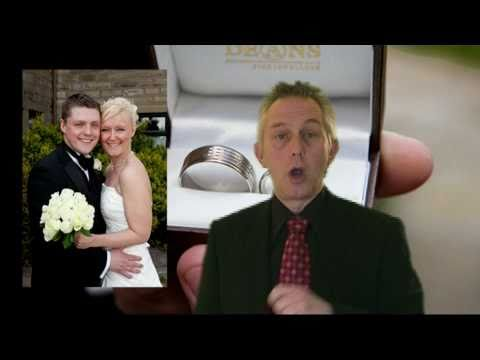 How To Choose The Right Wedding  Photograph Album