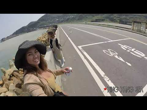 2days 1night In taipei Taiwan