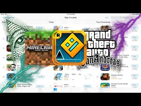 Download Paid Apps , Games FREE on iPhone , iPad iOS 10-10.2 Without PC No Jailbreak