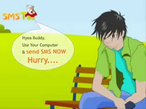 Send Free SMS   Online SMS Services Bulk Text Messaging to Any Mobile in India   SMSTAU