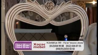 Xezer mebel 299