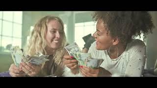 Intence - Deep Pockets (Official Music Video)