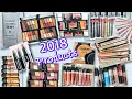 New Wet n Wild Full Collection Haul & Swatches- Dupes for High end Makeup Products 2018