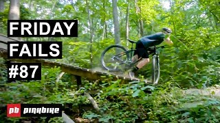 Download Friday Fails #87 Video